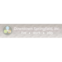 Downtown Springfield, Inc.