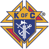Knights of Columbus Council 364