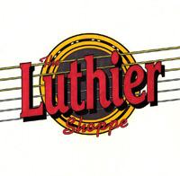Lutheir Shoppee