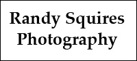 Randy Squires Photography