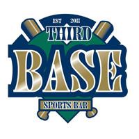 Third Base Sports Bar